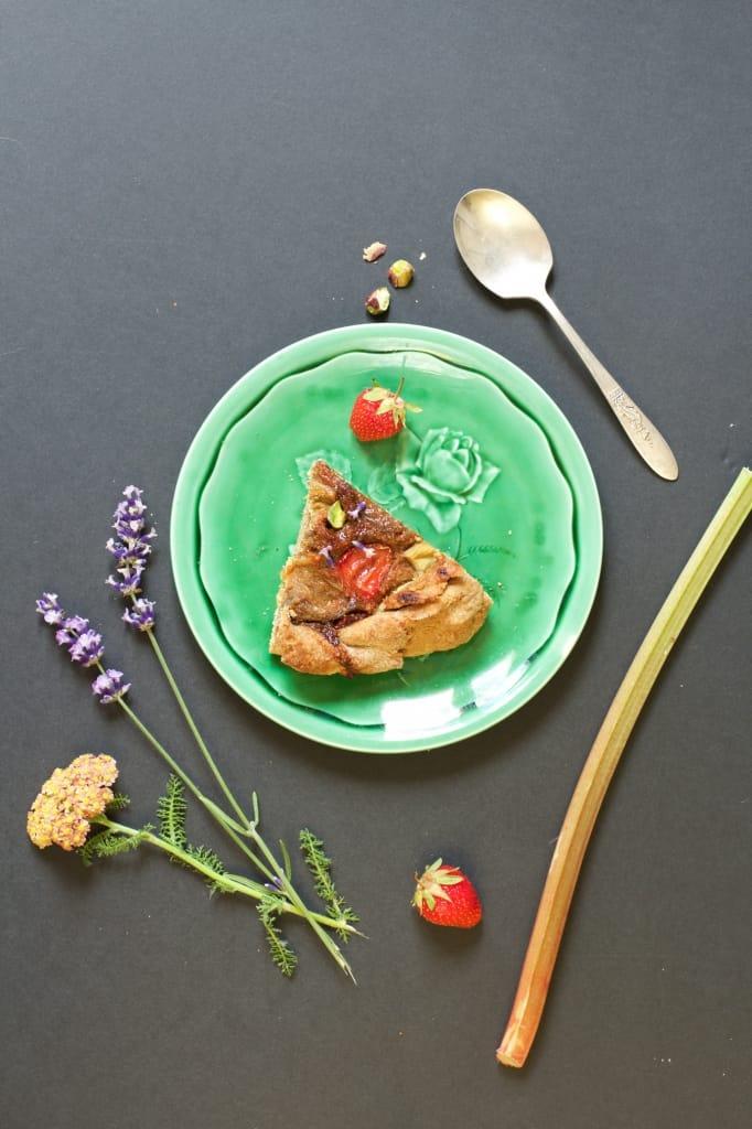 tarte-rustique-part