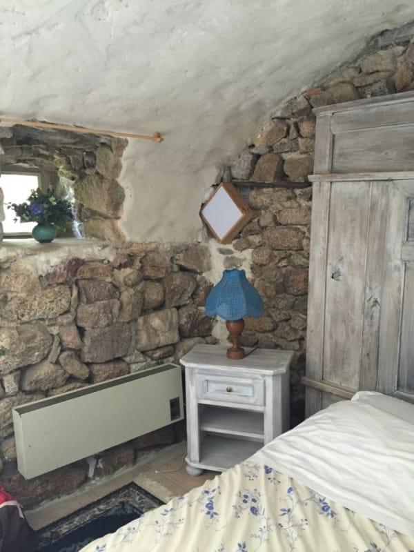 chambre lavande 3