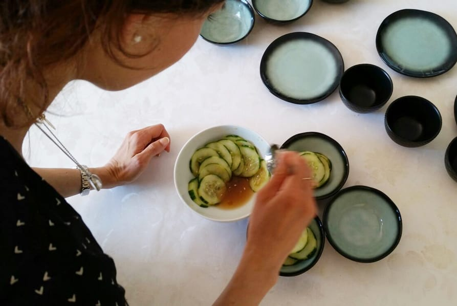 concombre-dans-plat-R