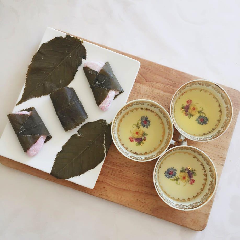pause-thé-avec-mochi-R