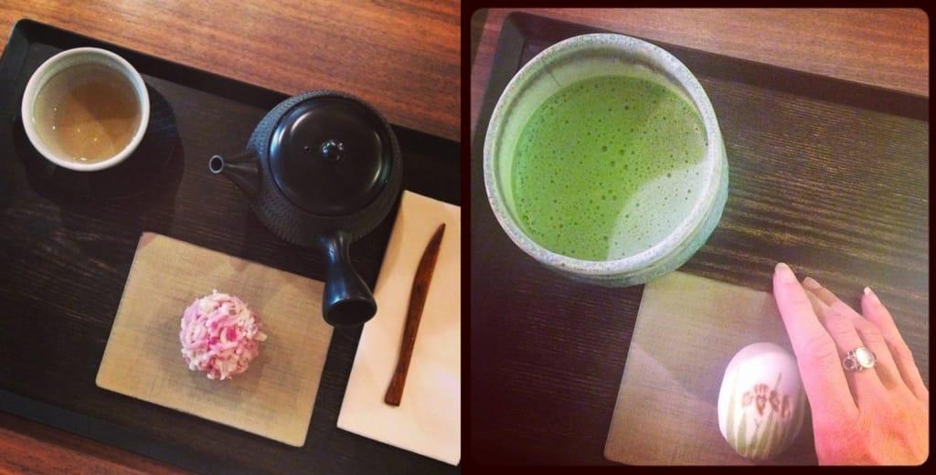 wagashi-double-toraya