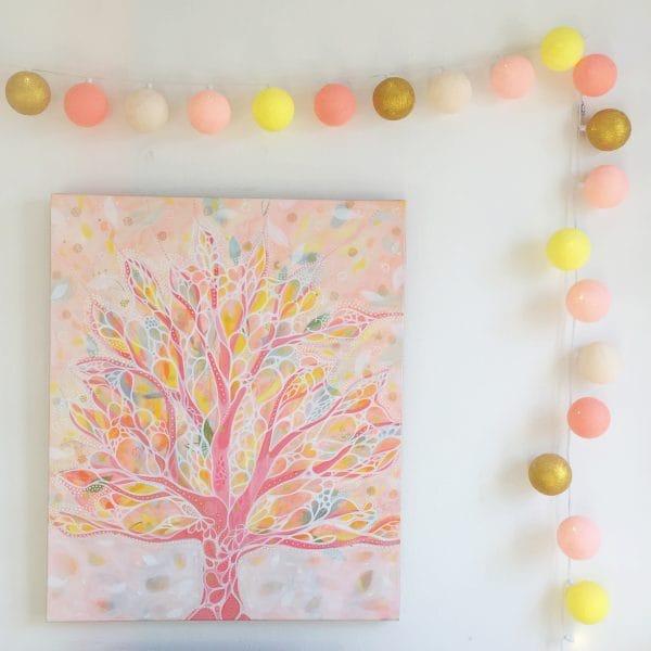 arbre-pastel