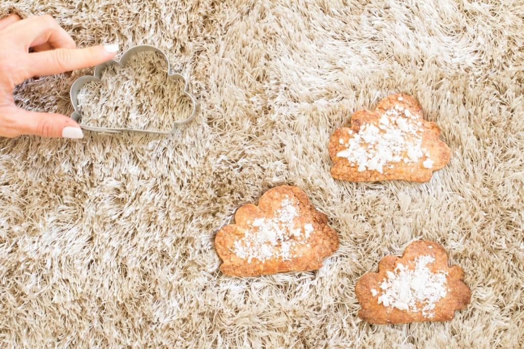 cookies-NUAGE-noel-2015-8