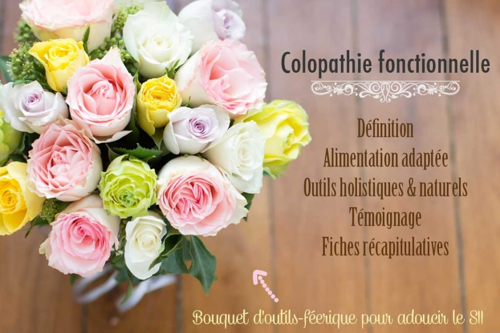 COUVERTURE-bouquet-SII