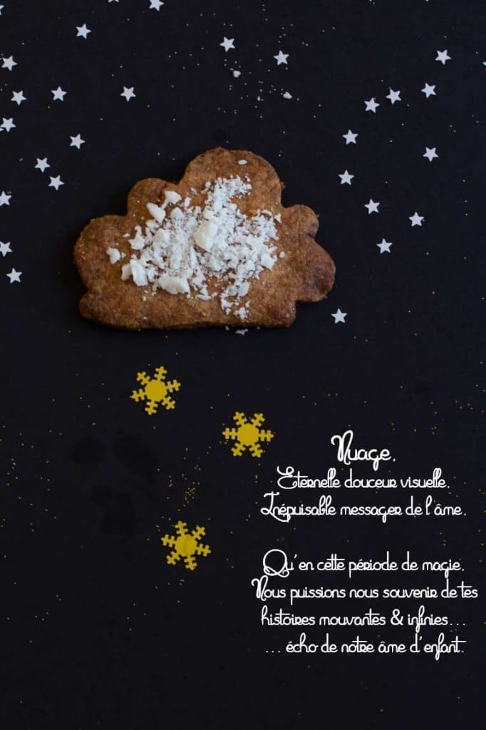 ecriture-cookies-NUAGE_V-noel-2015