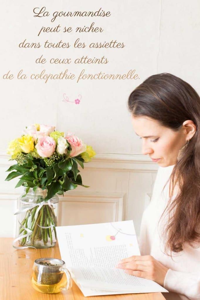 poesie-bouquet