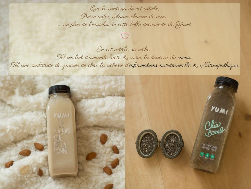 lait-amande-chia-bomb
