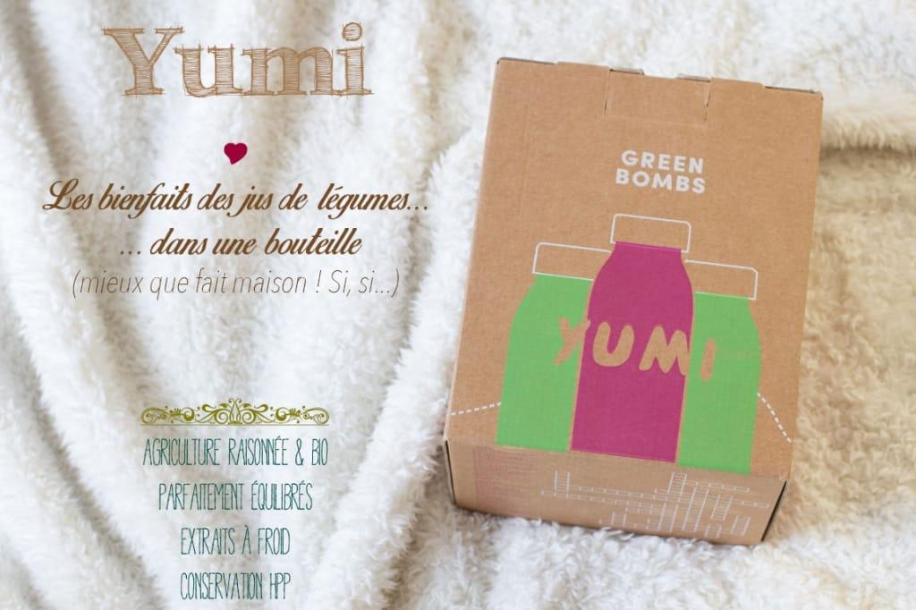 Yumi-couverture