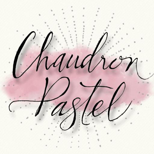 (c) Chaudron-pastel.fr