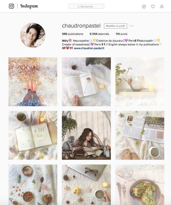 instagram-cp-jpg