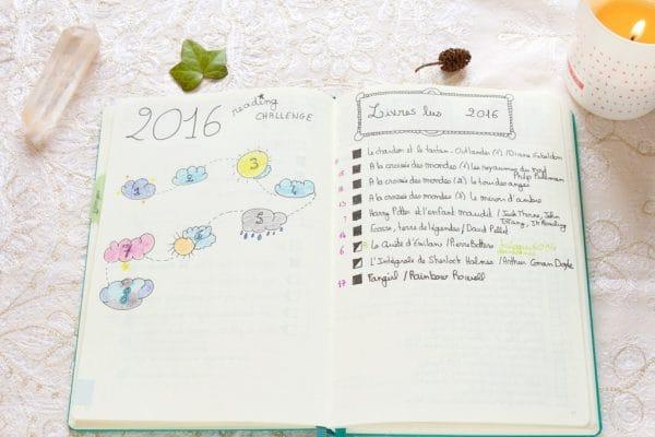 reading-challenge_livres-lus-2016